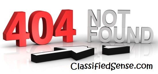 Pass Your Microsoft 70-247 PDF By (Passin1day) 70-247 Exam Dumps