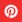 Kokusai Express Moving on pinterest